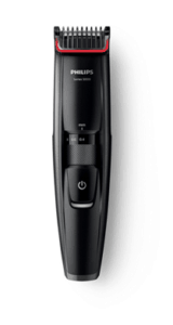 Philips BT5200-15 Review - Pro Skin Advanced Trimmer