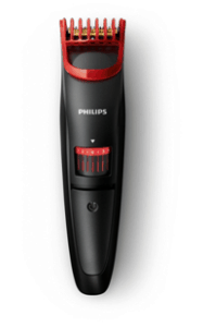 Philips QT4011-15 Review - Best Trimmers for Men!