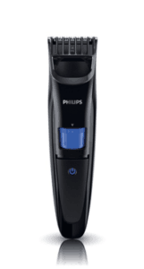 Philips QT4001-15 Cordless Beard Trimmer Review