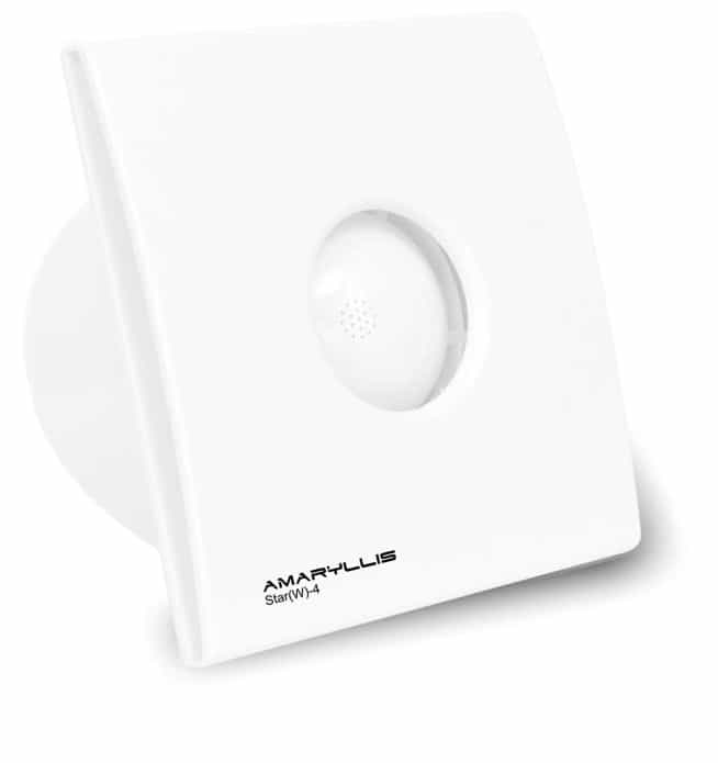 Best Looking Bathroom Exhaust Fan 49 Best Of Bathroom