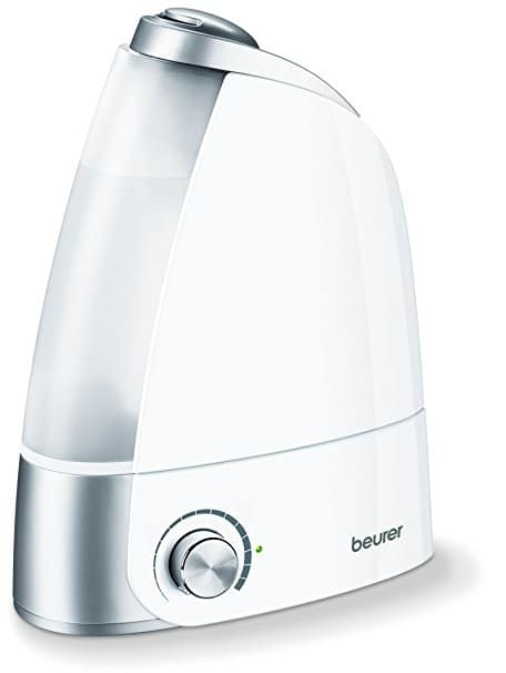 10 Best Humidifiers In India 7