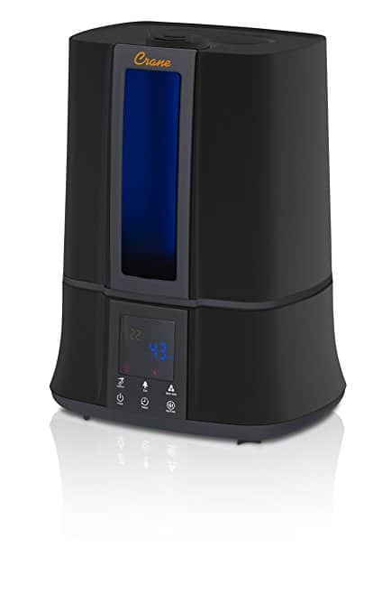 10 Best Humidifiers In India 5