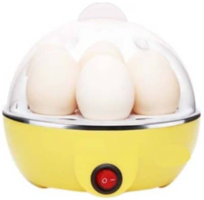 10 Best Egg Boilers In India 5