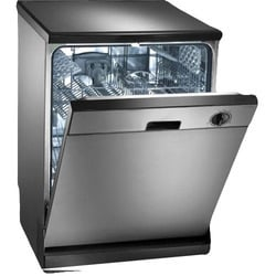 Hindware Marco Fully Built-in Dishwasher - One of the Best Dishwashers in India!