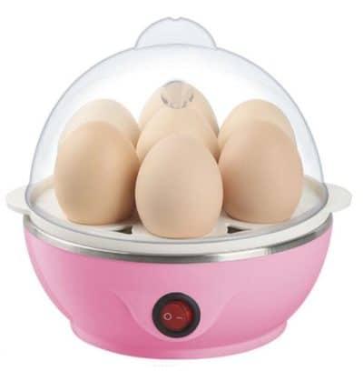 10 Best Egg Boilers In India 7