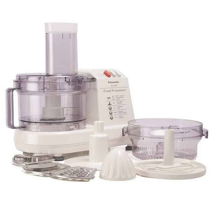 Top 10 Best Selling Food Processors In India 31