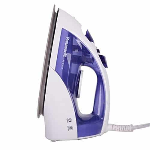 Top 10 Best Steam Irons In India 35