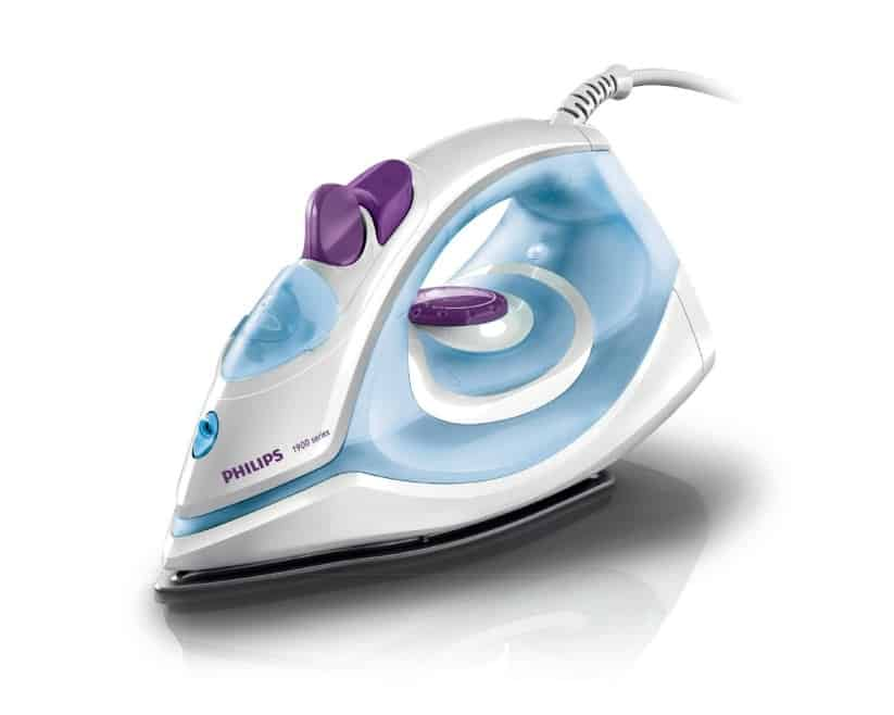 Top 10 Best Steam Irons In India 39