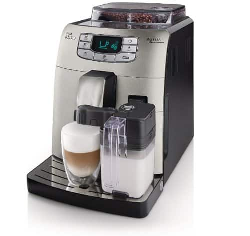 10 Best Coffee Machines In India 9