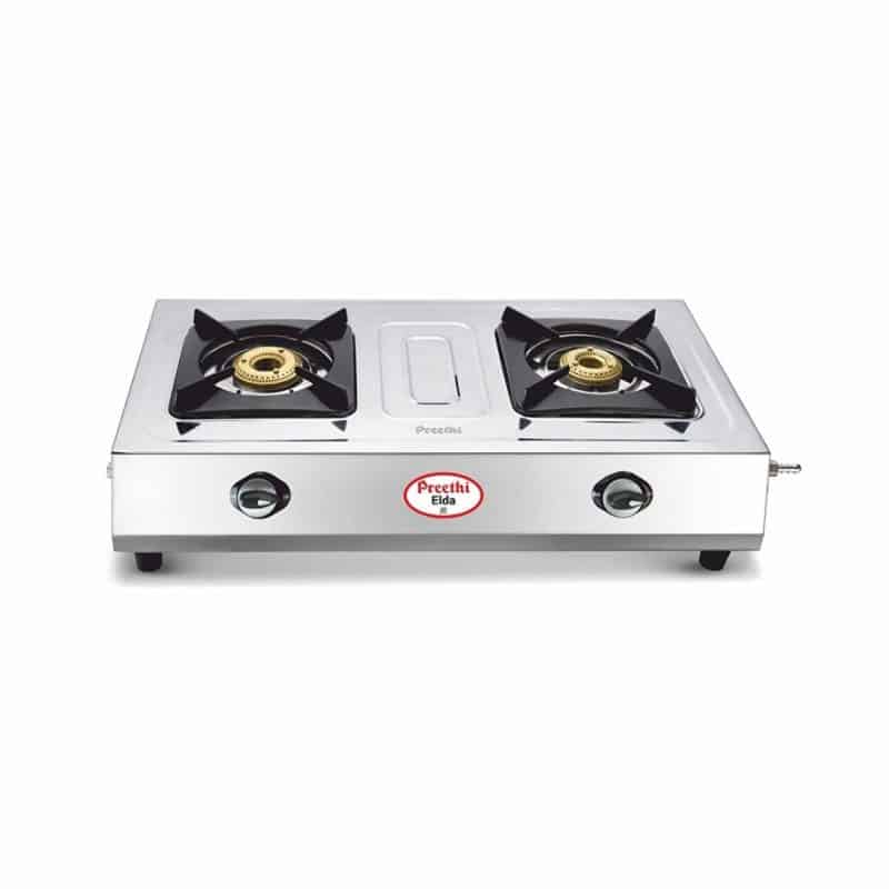 Top 10 Best Gas Stoves Brands in India 2017 – Reviews & Best Picks ...