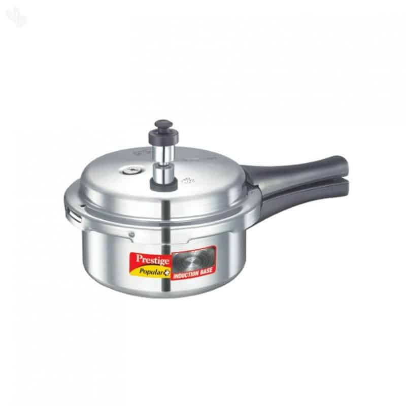 10 Best Induction Cookers In India 33