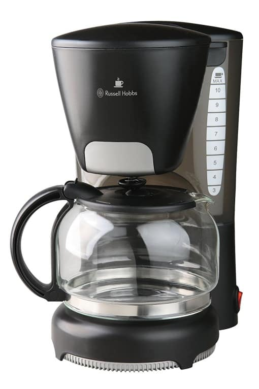 10 Best Coffee Machines In India 17