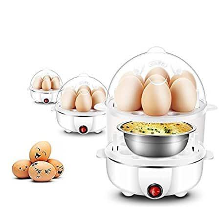 10 Best Egg Boilers In India 19