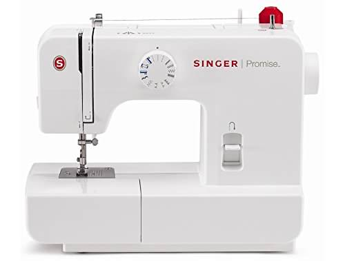 10 Best Sewing Machines In India 7