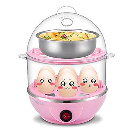 10 Best Egg Boilers In India 3