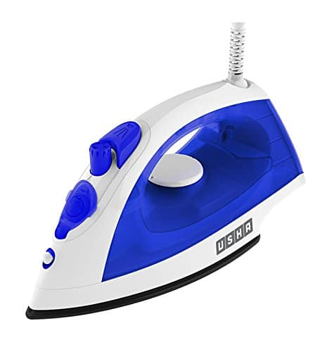 Top 10 Best Steam Irons In India 33