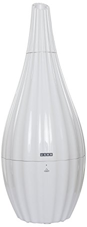 10 Best Humidifiers In India 1