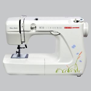 10 Best Sewing Machines In India 9
