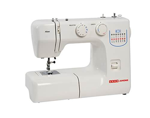 56944f4667 Top 10 Best Sewing Machines In India – Reviews   Buying Guide ...