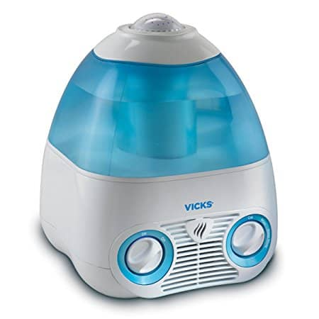 10 Best Humidifiers In India 3