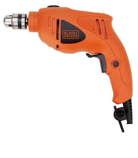 10 Best Drilling Machines In India 11