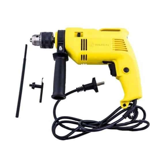 10 Best Drilling Machines In India 19
