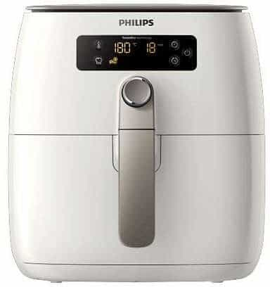 5 Best Philips Air Fryer In India 7
