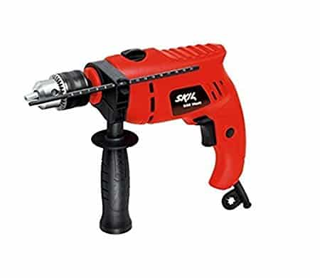 10 Best Drilling Machines In India 17