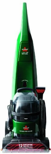 10 Best Vacuum Cleaners for Carpets In India 5
