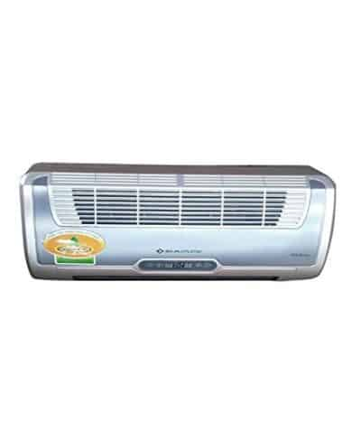 5 Best Room Heaters In India 5