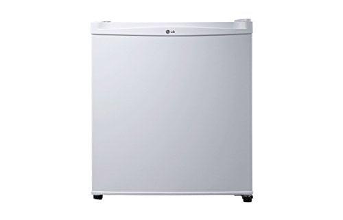 top 5 mini refrigerator fridges to buy online in india 2018