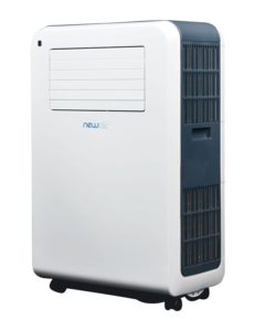 Top 5 Best Portable Air Conditioners (AC) in India – Reviews & Buyer's Guide   Review Fantasy