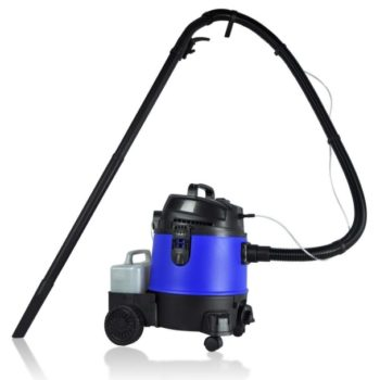 10 Best Vacuum Cleaners for Carpets In India 7