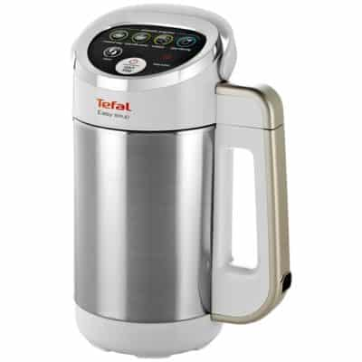 Tefal Easy Soup 1000-Watt Soup Maker Review - Best Soup Maker Machines in India!