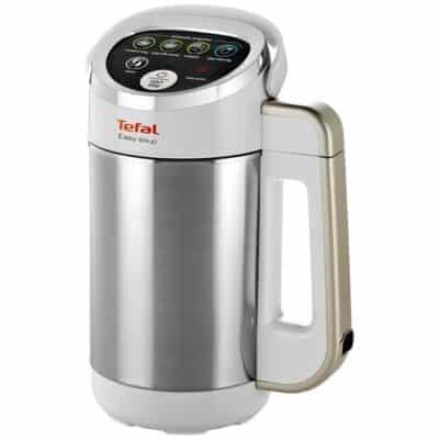 best soup maker machine