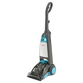 best carpet cleaner 2017