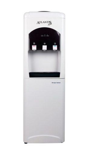 top 10 water dispenser