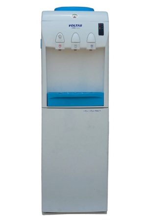 10 Best Water Dispensers In India 5