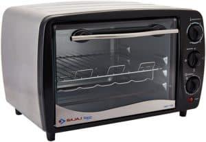 best otg ovens in india