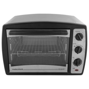 top rated otg oven in india