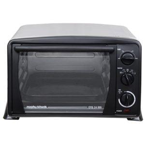 best selling otg oven