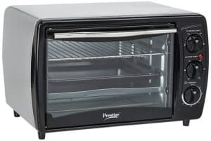 oven toaster grillers in india