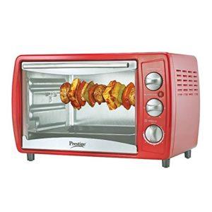 otg ovens price in india