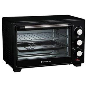 top 10 otg ovens online
