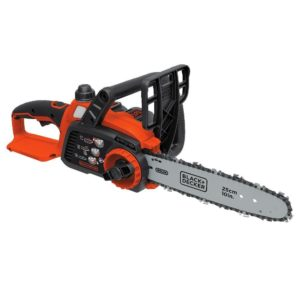 Best Chain saw Online