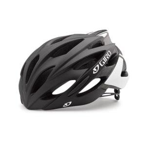 top 10 cycle helmet