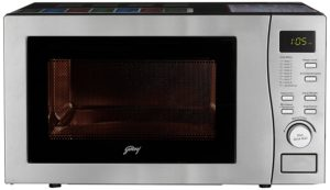 top best microwave oven