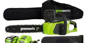top best Chainsaw Online