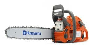 best ChainSaw To Buy Online