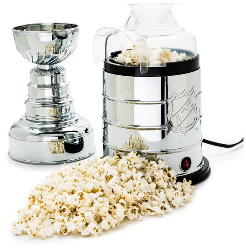 10 Best Popcorn Makers In India 19